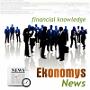 Ekonomys News