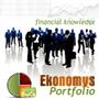 Ekonomys Portfolio