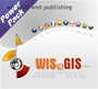 WISroGIS Power Pack