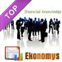 Ekonomys Power Pack