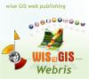 WISroGIS